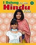 To the Hindu Faith