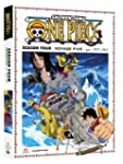 One Piece - Season 4 Voyage Five