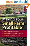 Making Your Small Farm Profitable: Ap...
