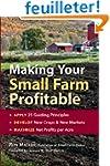 Making Your Small Farm Profitable: Ap...