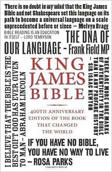 download kjv bible mobile edition