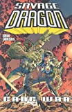 Savage Dragon, Vol. 6 (1582401381) by Erik Larsen
