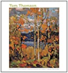 Tom Thomson 2013 Wall Calendar