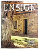 img - for Ensign Magazine, Volume 25 Number 6, June 1995 book / textbook / text book
