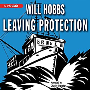 Leaving Protection | [Will Hobbs]