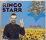 Ringo Starr La De Da