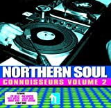 echange, troc Various - Northern Soul Connoisseurs V.2