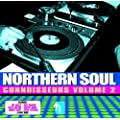 Northern Soul Connoisseurs Volume 2