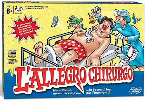 hasbro-allegro-chirurgo-gioco-da-tavolo