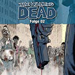 The Walking Dead 2 | Robert Kirkman