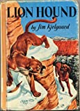 img - for Lion Hound book / textbook / text book
