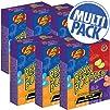BeanBoozled Jelly Beans – 1.6 oz box…