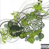The Vines best of the vines