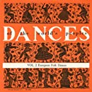 Dances World's Peoples 2