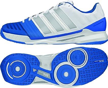 new balance t shirt - adidas adipower stabil 11 court shoes - Helvetiq