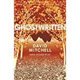 Ghostwrittenby David Mitchell