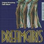 Dreamgirls (25th Ann)