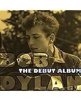 Bob Dylan (Original Debut Album)
