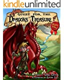 Quest for the Dragon's Treasure