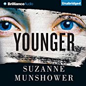 Younger | [Suzanne Munshower]