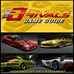Racing Rivals Game Guide |  Hiddenstuff Entertainment