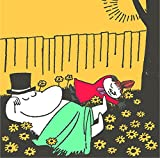 -Joy with Moomin-ほーら、泣きやんだ・ベスト