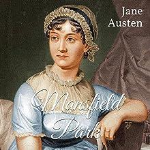 Mansfield Park | Livre audio Auteur(s) : Jane Austen Narrateur(s) : Karen Savage