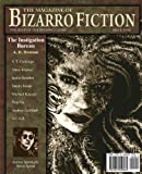 The Magazine of Bizarro Fiction (Issue Nine)