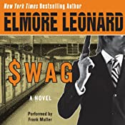 Swag | [Elmore Leonard]
