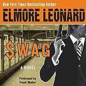 Swag | [Elmore Leonard]