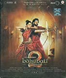 #2: Bahubali 2: The Conclusion