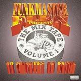 Vol.1-60 Minutes of Funk