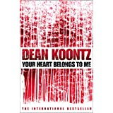 Your Heart Belongs to Meby Dean Koontz
