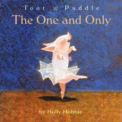 toot-puddle-the-one-and-only-toot-puddle