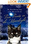 Paw Prints in the Moonlight: The Hear...