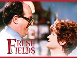 Fresh Fields Season 1