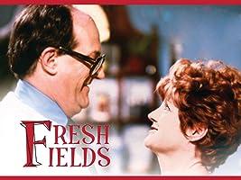 Fresh Fields Season 2