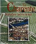 Charente - Balades Aeriennes