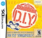 WarioWare: DIY - Nintendo DS Standard...