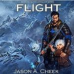 Flight: The Last Paladin Series | Jason Cheek