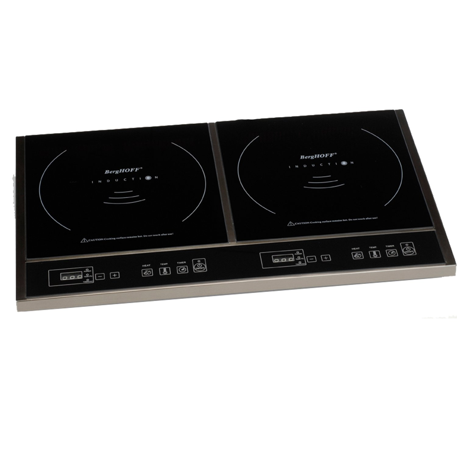 Induction Stove Top ~ Best burner induction cooktop electric reviews