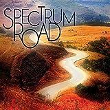 Spectrum Road by Spectrum Road (2012-06-05)