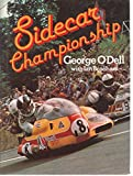 img - for Sidecar championship book / textbook / text book
