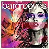 Bargrooves (Deluxe Edition) 2015
