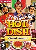 echange, troc Hot Dish