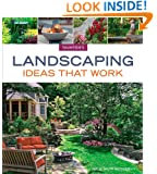 Landscaping Ideas that Work (Taunton's Ideas That Work)