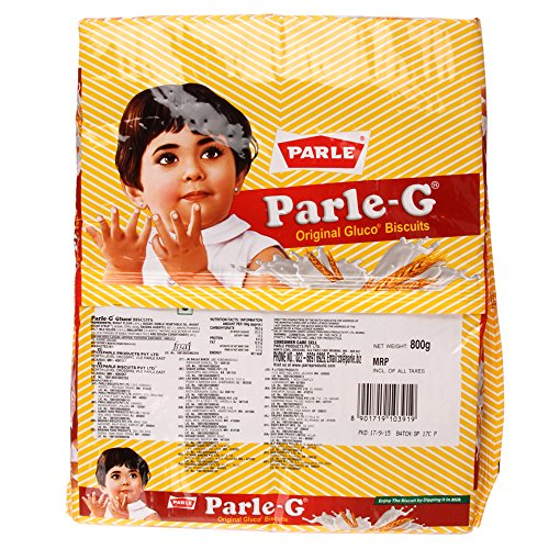 parle g cost sheet Assignment project work i request you for project report on parle-g biscuits by pratik gaikwad in, description: project topic attempts to explore the cost accounting procedure in biscuit industry-parle-g and how are they manufacture parle-g biscuits past.