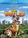 Wild (2 Discos) [Blu-Ray]<br>$507.00