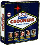 The Essential Crooners Collection Various