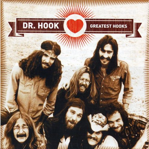 DR. HOOK - The Pop Years 1972 1973 - Zortam Music